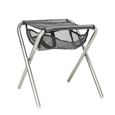 Great Miami Outfitters Gt Chairs Gt Grand Trunk Folding Camp