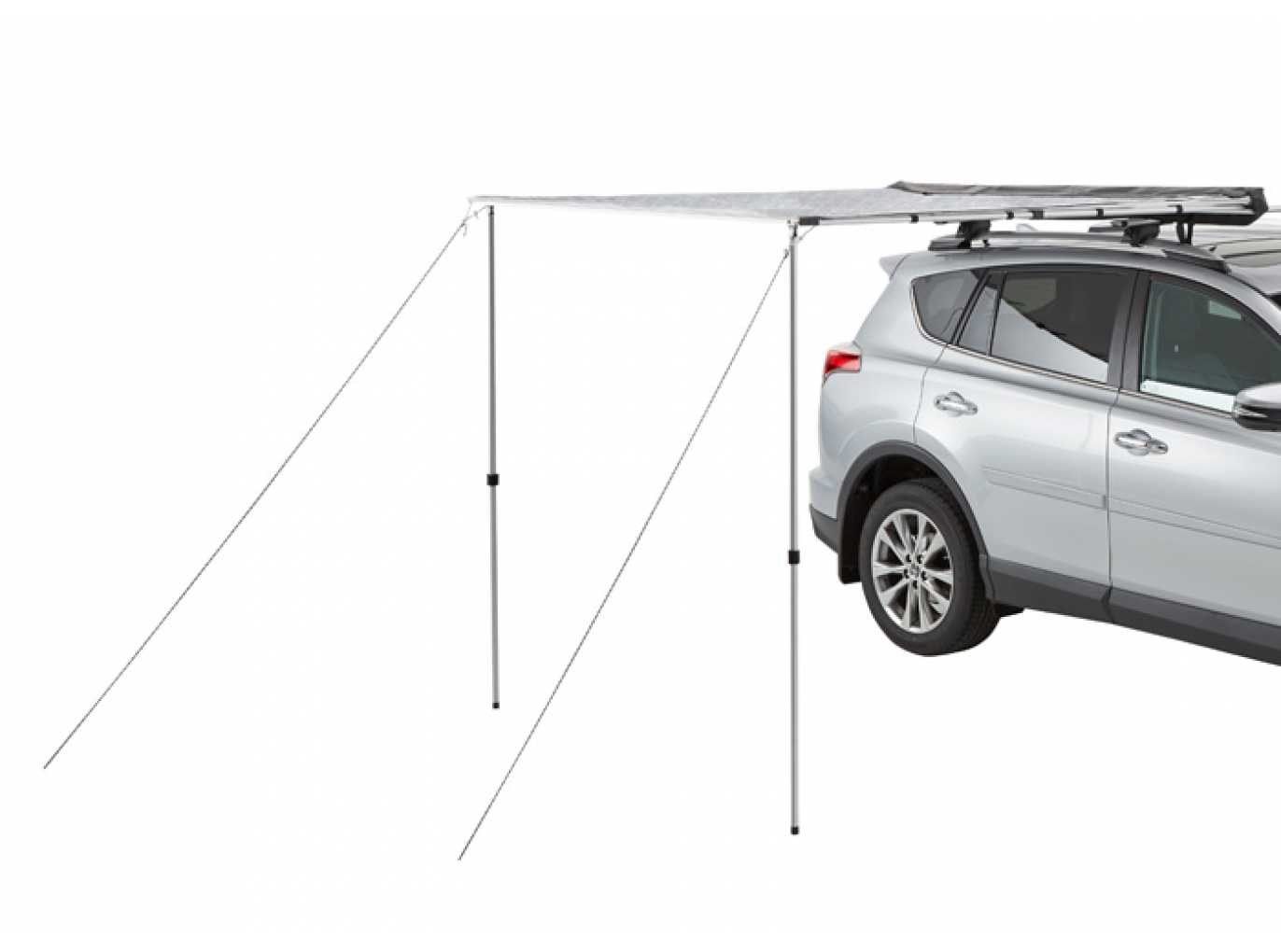 Great Miami Outfitters Gt Shelters Gt Yakima Slimshady