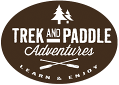 Our ADVENTURE BASE CAMP Educational Programs include presentations 9f4025a749f0