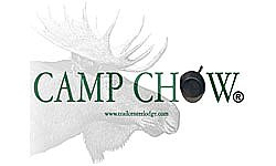 Camp Chow