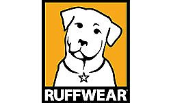 Ruffwear Performance Dog Gear