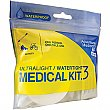 Adventure Medical UltraLight / Watertight .3 First-Aid Kit