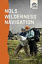 NOLS Wilderness Navagation