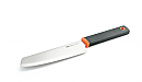 GSI Santoku Chef Knife