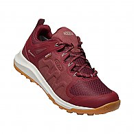 Color: Tawny Port/Satellite