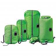 SealLine BlockerLite Compression Dry Sack - 20L