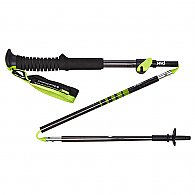 Black Diamond Distance Carbon AR Trekking Poles