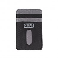 Chums Maverick Wallet - Assorted