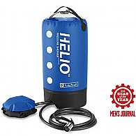 NEMO Helio Pressure Shower - SALE