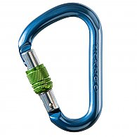 Trango Regulock HMS Screwlock