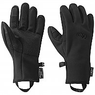 Outdoor Research Women's Gripper Sensor Gloves