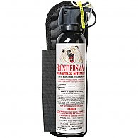 Frontiersman Bear Spray with Holster - 9.2oz