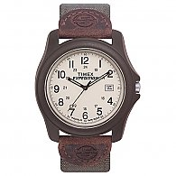 Timex Camper Expedition Watch