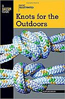 Falcon Guide: Knots For The Outdoors