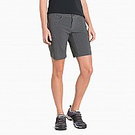 Kühl Women's Anfib Shorts