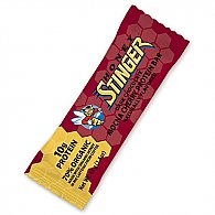 Honey Stinger 10g Protein Bar - Mocha Cherry