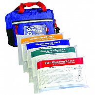 Adventure Medical Kit Marine 200 First-Aid Kit