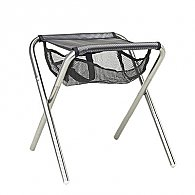 Grand Trunk Folding Camp Stool
