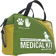 Adventure Medical Kits Dog Series, Me & My Dog
