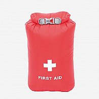 EXPED Fold Drybag First Aid Medium