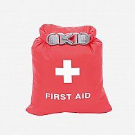 EXPED Fold Drybag First Aid Small