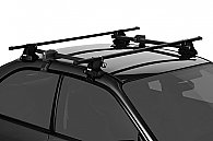 Thule Traverse Short Roof Adapt