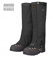 OR Ms Crocodile Gaiters