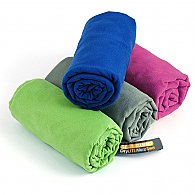 Sea-to-Summit DryLite Towel