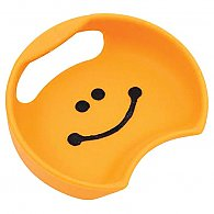 Splash Guard Smiley