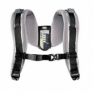 Deuter Universal Harness
