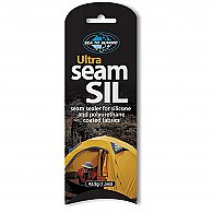 Sea To Summit Ultra Seam-Sil