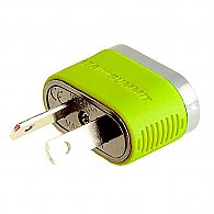 Sea to Summit Travel Adaptor Australia/NZ/China
