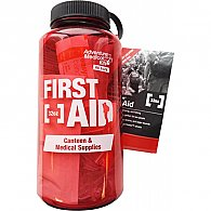 AMK First Aid 32oz