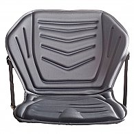 Sea-to-Summit Solution Cruiser Kayak Seat