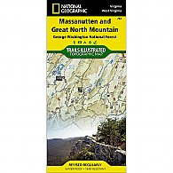 Natl Geo Mass Mountain