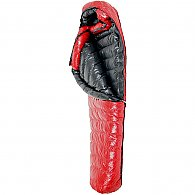 Western Mountaineering AlpineLite 20° Sleeping Bag