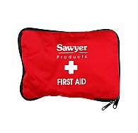 Sawyer Family Pack First Aid Kit