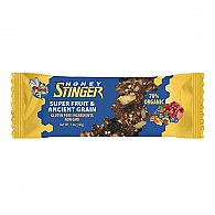 HoneyStinger Snack Bar