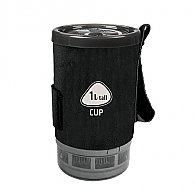 Jetboil 1L Spare Flash Cup