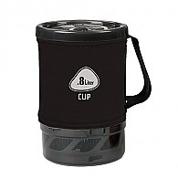 Jetboil 0.8L Spare Cup