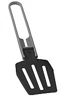 MSR Alpine Folding Spatula