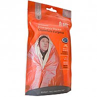 AMK Emergency Blanket