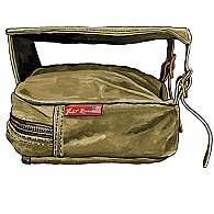 Frost River No. 784 Canoe Seat Pad & Bag