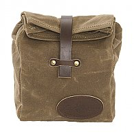 Frost River No. 933 Original Lunch Bag