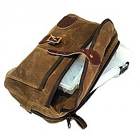 Frost River No. 781 Canoe Thwart Bag