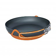 Jetboil Frying Pan