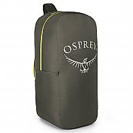 Osprey Airporter LZ Large