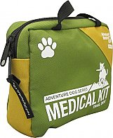 Adventure Medical Kits Dog Series, Trail Dog