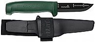 Hultafors Mountain Knife