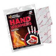Little Hotties Hand Warmer